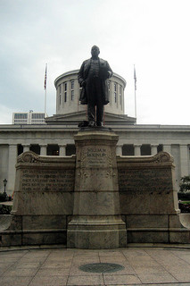 Ohio Governor Seeks Growth Through Tax Reform.
