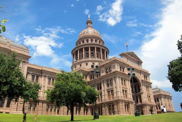 Texas lawmakers ponder pros and cons of R&D exemption.